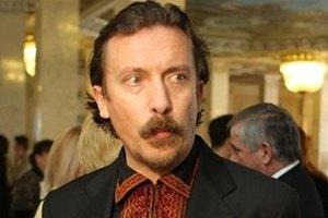Андрею Шкилю не дали убежища в Чехии