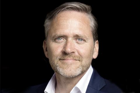 МЗС Данії очолив євроскептик