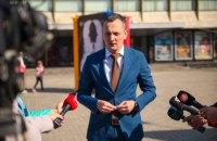 39% автодоріг державного значення не відповідають вимогам міцності, а 51% - рівності, - Юрій Голик