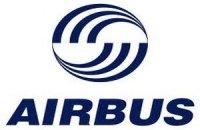 Airbus построит в США завод за 600 миллионов долларов