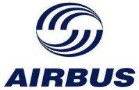 Airbus продаст Китаю 100 узкофюзеляжных самолетов