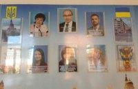 Боротьба  з культом особистості на Харківщині