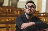 Інтерв'ю з Іваном Остаповичем: як змінюється Львівський будинок органної музики