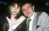 Суд перенес заседание по разводу Черновецкого