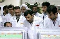 Иран допустил на ядерный объект лидера другой страны