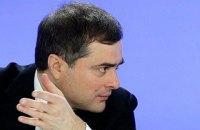 У Суркова в Париже сдали нервы, он кричал, - Аваков