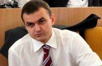 У Раді склав присягу депутат Меріков