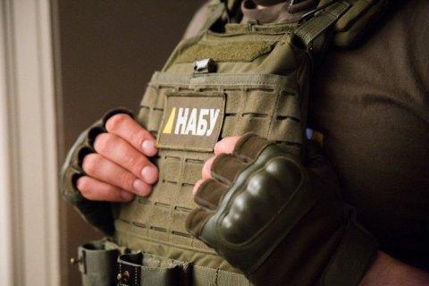 """У справі ТОВ """"Оптимумспецдеталь"""" про корупцію в оборонній сфері з'явився восьмий підозрюваний (оновлено)"""