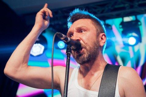 """У РФ православні активісти домоглися штрафу для організаторів концерту гурту """"Ленінград"""""""