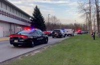 У США під час стрілянини в казино загинули дві людини