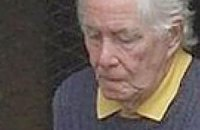 Грабитель-легенда Британии отправится в дом престарелых