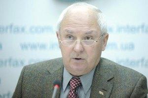 Екс-заступник голови СБУ: заява Служби безпеки - передумова для запровадження НС