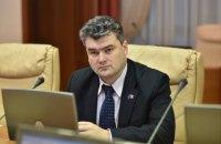 Молдова готова к диалогу с Приднестровьем, - вице-премьер-министр