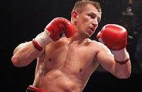 Томаш Адамек: Вернусь на ринг в 2012 — есть еще второй брат