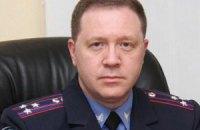 Тройное убийство на Николаевщине совершенно «по велению голоса»