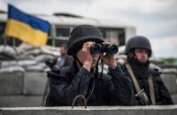 Держприкордонслужба не бачить російських військ біля кордону