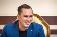 Ексглаві одеської поліції Головіну пом'якшили запобіжний захід