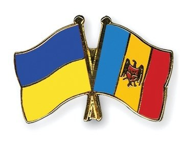 Послом Украины в Молдове назначен Гнатышин