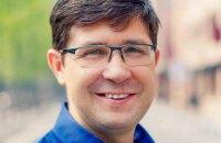 Сергій Лесняк: Розумні бізнесмени вивчають військові стратегії