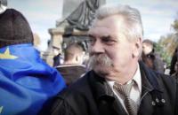 Полиция раскрыла убийство волонтера в Киеве