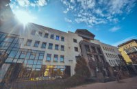 ВАКС приступив до справи спійманого на хабарі київського судді