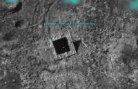 Появилось видео стрельб с нового беспилотника Вооруженных сил Bayraktar