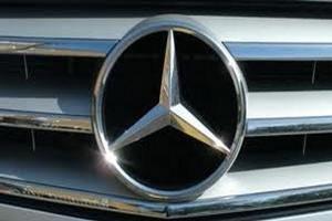Mercedes відкличе сотні дорогих спорткарів через дефект