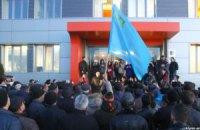 Российская перепись населения в Крыму недостоверна, - Меджлис