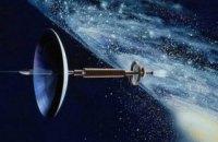 Індія запустила в космос 104 супутники