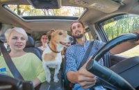 BlaBlaCar став платним