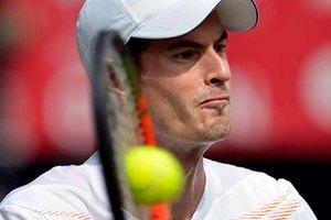 Британські тенісисти попрощалися з черговим антирекордом