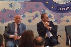 """""""У Украины есть большой шанс на подписание Соглашения об ассоциации с ЕС"""", - глава МИД Венгрии"""