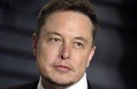 Маск вышел на второе место среди самых богатых людей мира