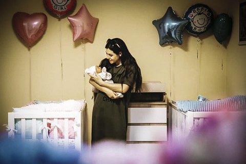 Життя ціною у $2,3 млн, чи мають шанс вижити в Україні діти зі спінальною м'язовою атрофією?