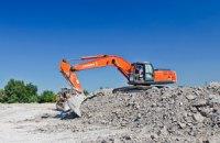 Ахметов купив родовище глини на Донбасі