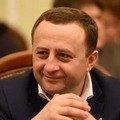 Василь Яніцький
