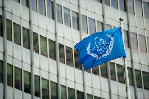 Іран заявив про можливе припинення співпраці з МАГАТЕ