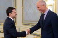 """""""Украина не одна"""": глава МИД Нидерландов заверил Кулебу в поддержке на фоне обострения на Донбассе"""