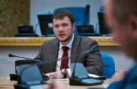 Министр инфраструктуры выступил против открытия метро с 25 мая