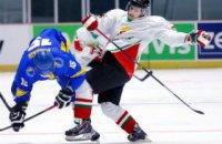 ЧМ-2023 по хоккею пройдет в России