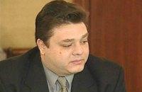 Внук Брежнева поведет КПСС на выборы в Новосибирской области России