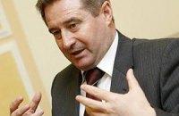 Под Киевом избили и ограбили бывшего министра Винского