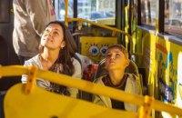 Интересы операторов транзитной рекламы будет отстаивать новая ассоциация