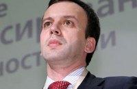 В России отрицают согласие на пересмотр газовых контрактов