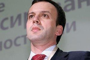 У Росії заперечують згоду на перегляд газових контрактів