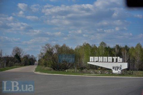 Туроператоры Чернобыля ожидают существенный прирост туристов и готовят новые экскурсионные локации