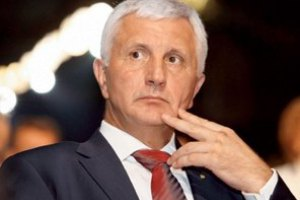 БПП предлагает на пост спикера Анатолия Матвиенко