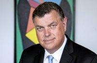 У Данії міністр сільського господарства подав у відставку через знищення норок