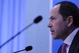 Тигипко: Украина должна продать ГТС