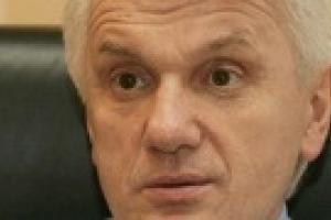 Литвин будет баллотироваться на пост президента